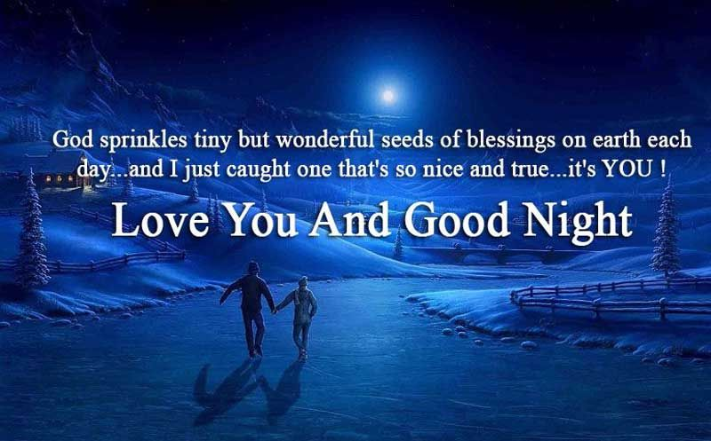 Good Night Messages For Sweetheart Sweet Good Night Love Messages Best Quotes Wishes Romantic Good Night Messages Good Night Messages Romantic Good Night