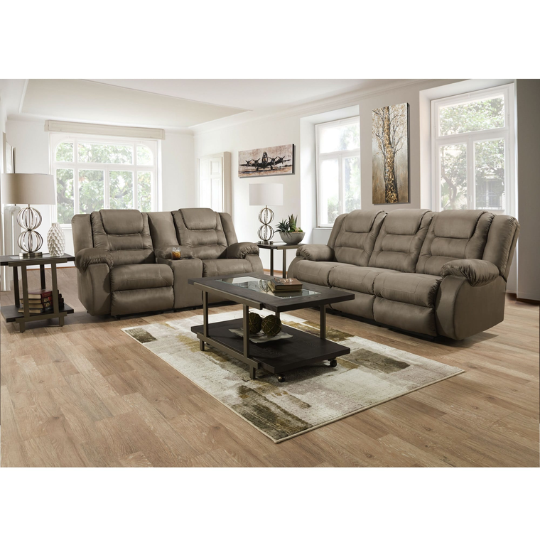 Best 2 Piece Sheridan Living Room Collection Sectional Living 400 x 300