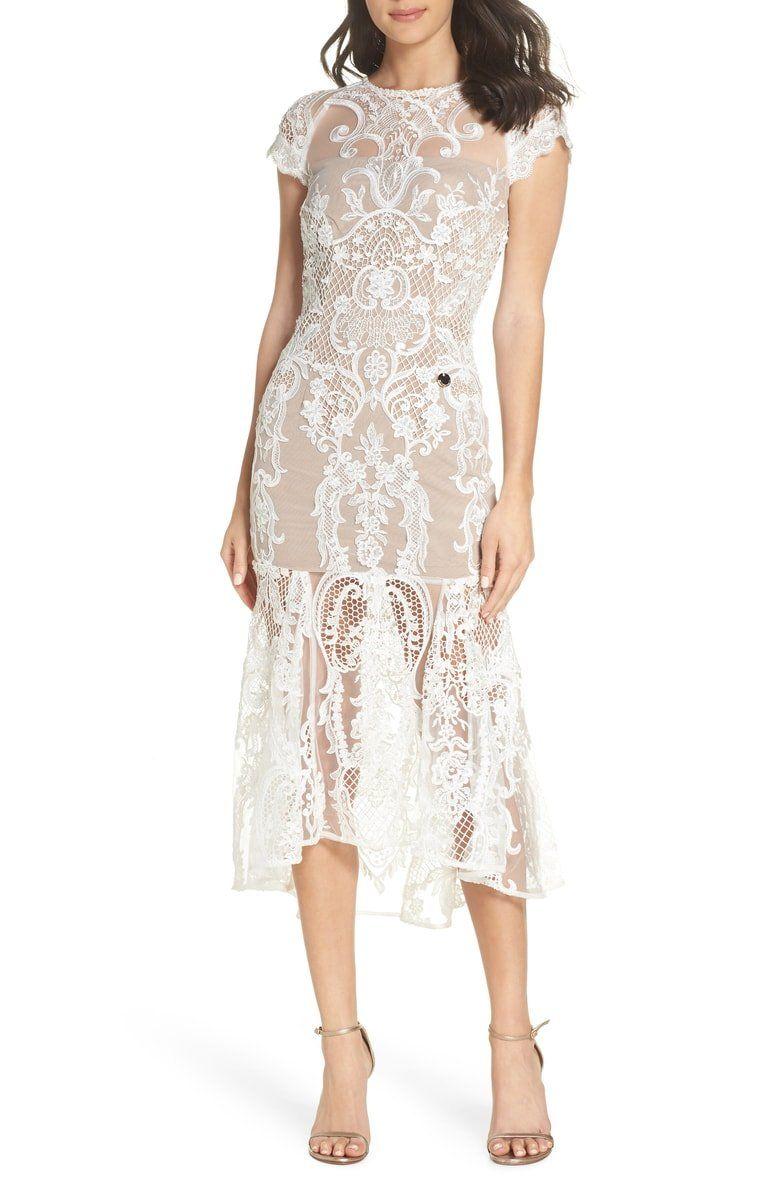 Bronx And Banco Bohemian Lace Dress Bohemian Lace Dress Dresses Women Clothes Sale