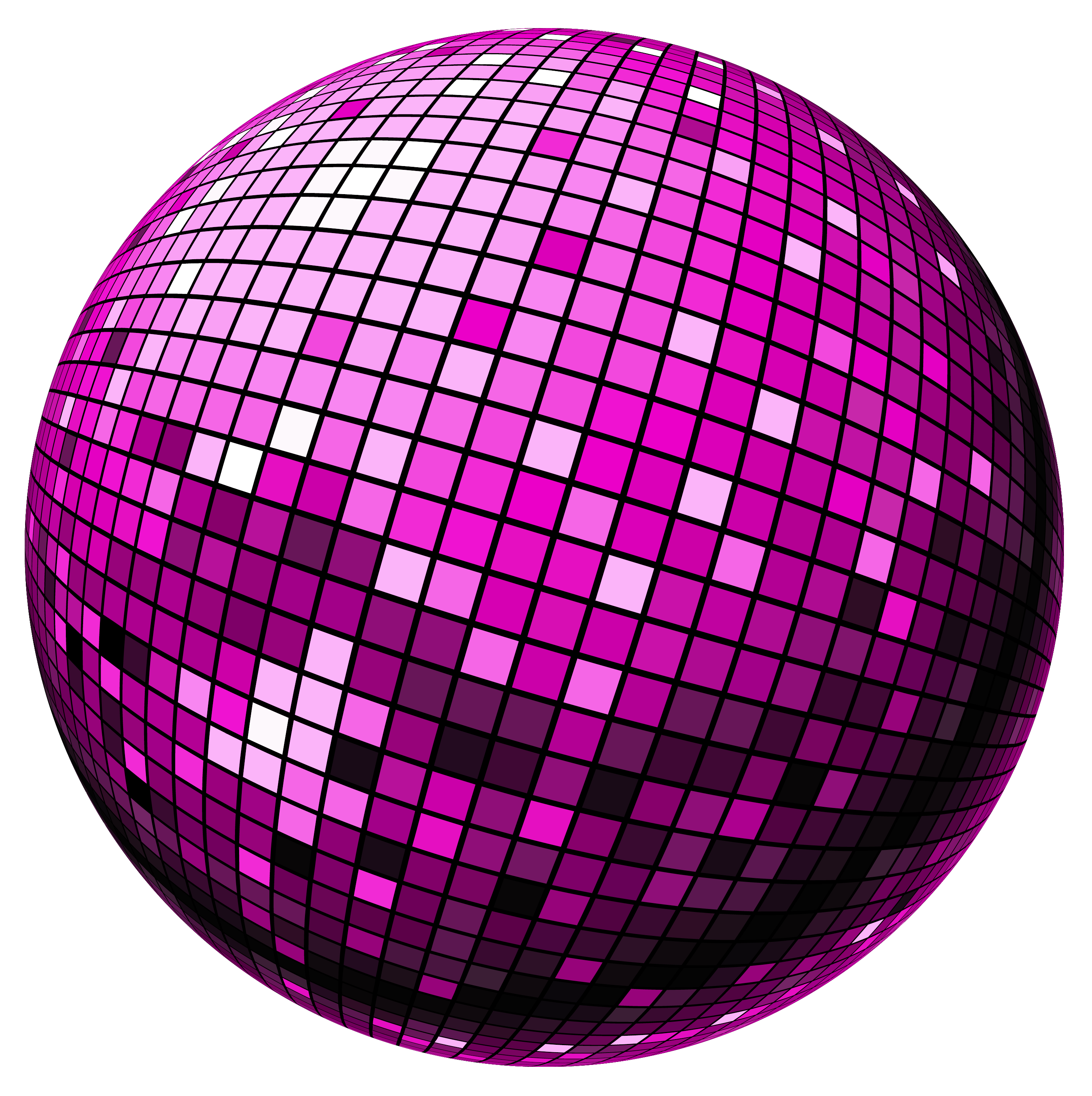 Disco Ball Png Vector Clipart Gallery Yopriceville High Quality Images And Transparent Png Free Clipart Clip Art Disco Ball Free Clip Art