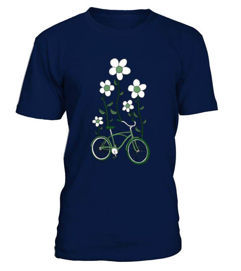 217riding high on life 219   => Check out this shirt by clicking the image, have fun :) Please tag, repin & share with your friends who would love it. #rowing #rowingshirt #rowingquotes #hoodie #ideas #image #photo #shirt #tshirt #sweatshirt #tee #gift #perfectgift #birthday #Christmas