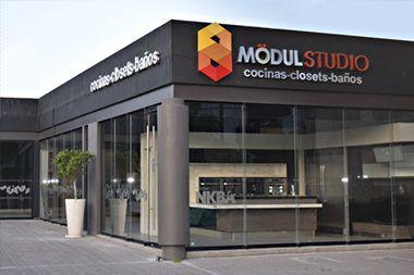 M Dul Studio Cocinas Integrales En Santiago De Quer Taro