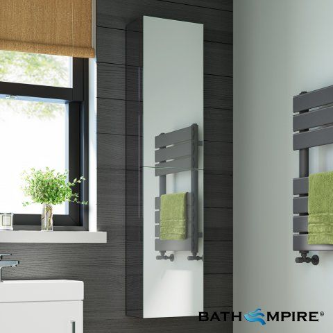 1300x300mm Liberty Stainless Steel Tall Mirror Cabinet Bathempire Mirror Cabinets Tall Mirrored Bathroom Cabinet Bathroom Wall Cabinets
