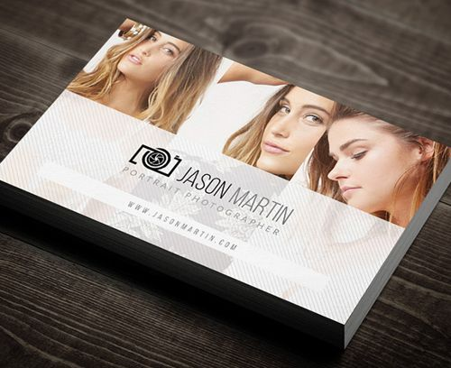 Photography business card design 15 business cards design photography business card design 15 accmission Choice Image
