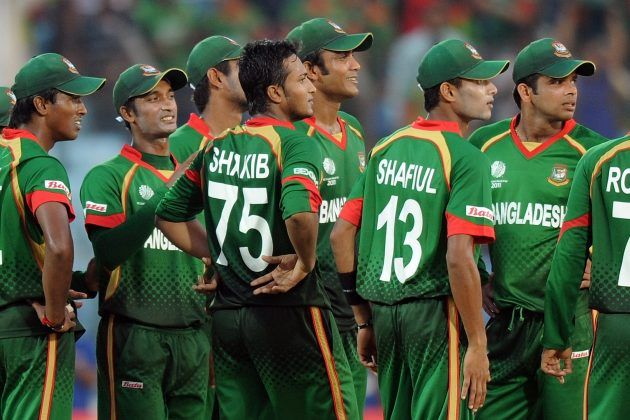 Http Www Ebanglapedia Blogspot Com Bangladesh Cricket Team Cricket Teams World Cup