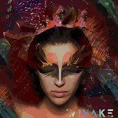 WIYAKE