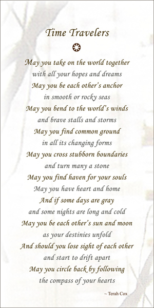 Poems To Read At A Wedding Google Search In 2020 Wedding Poems Wedding Readings Poems