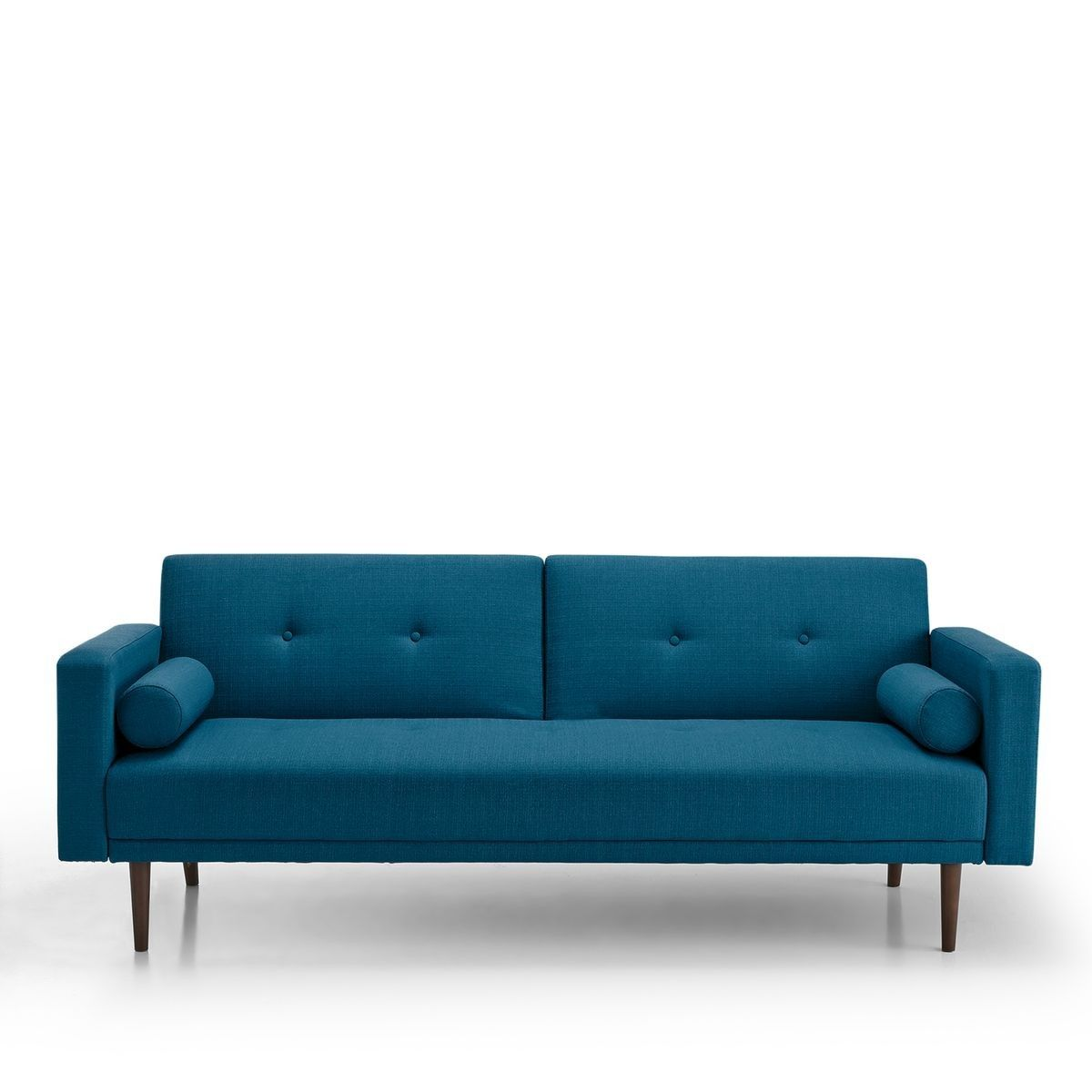 Canape Convertible 3 Places Tuske Taille 3 Places In 2020 3 Seater Sofa Nordic Sofa Sofa