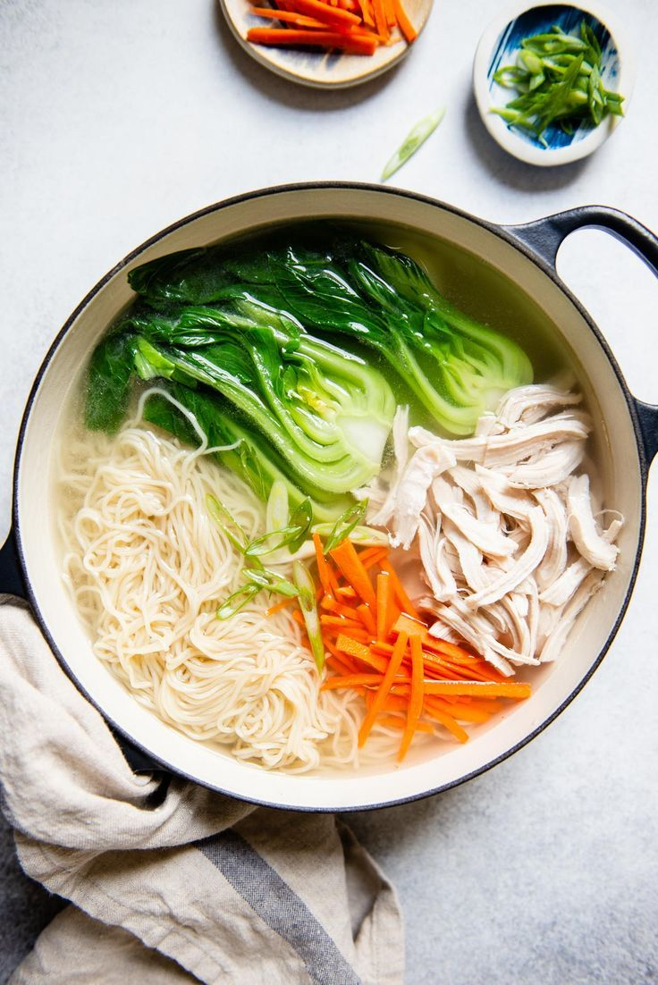 Pin on Easy Soup Recipes