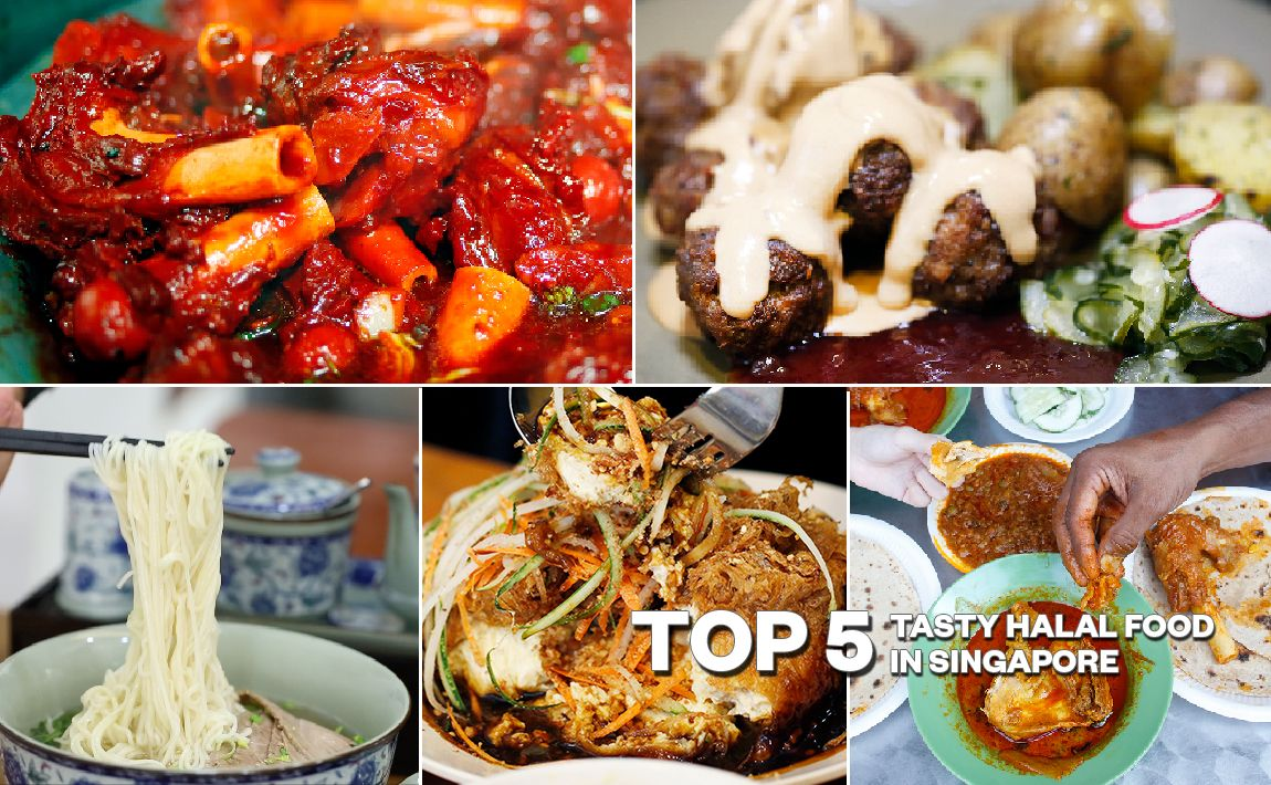 Sambal Ikan Bilis Bertempe Friedchillies The All Time Food Network Halal Recipes Food Food Network Recipes