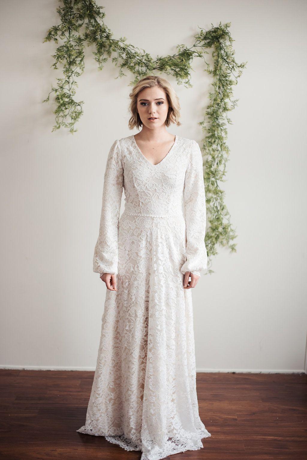 Hydrangea hydrangea dress dresses fashion