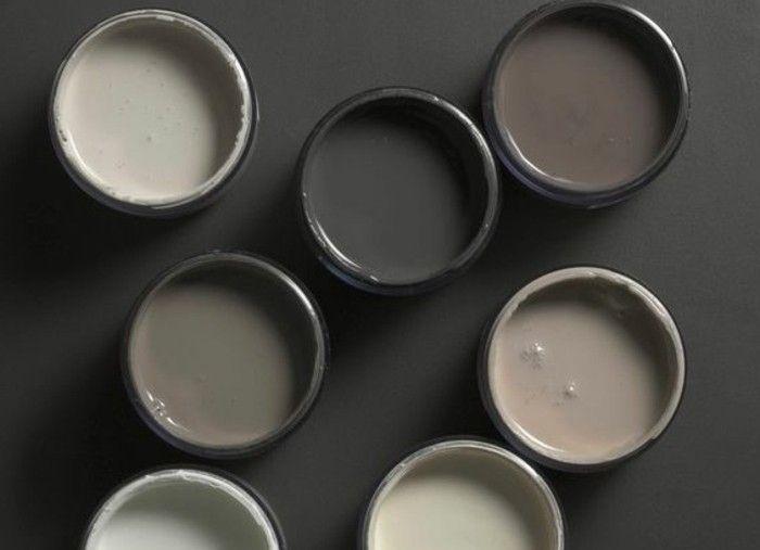 000 taupe couleur association couleur taupe avec quelle. Black Bedroom Furniture Sets. Home Design Ideas