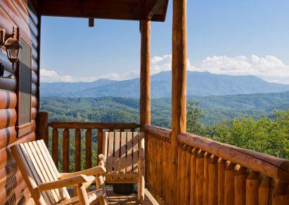 vacation ridge enchantment helen asp blue ga homes mountain cabins interior rentals view cabin