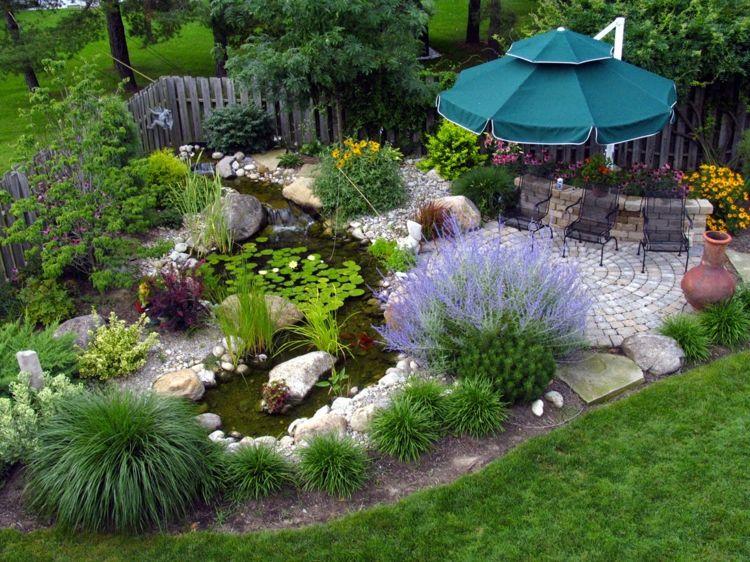 am nager jardin japonais et vivre en harmonie avec la nature la nature japonais et vivre. Black Bedroom Furniture Sets. Home Design Ideas