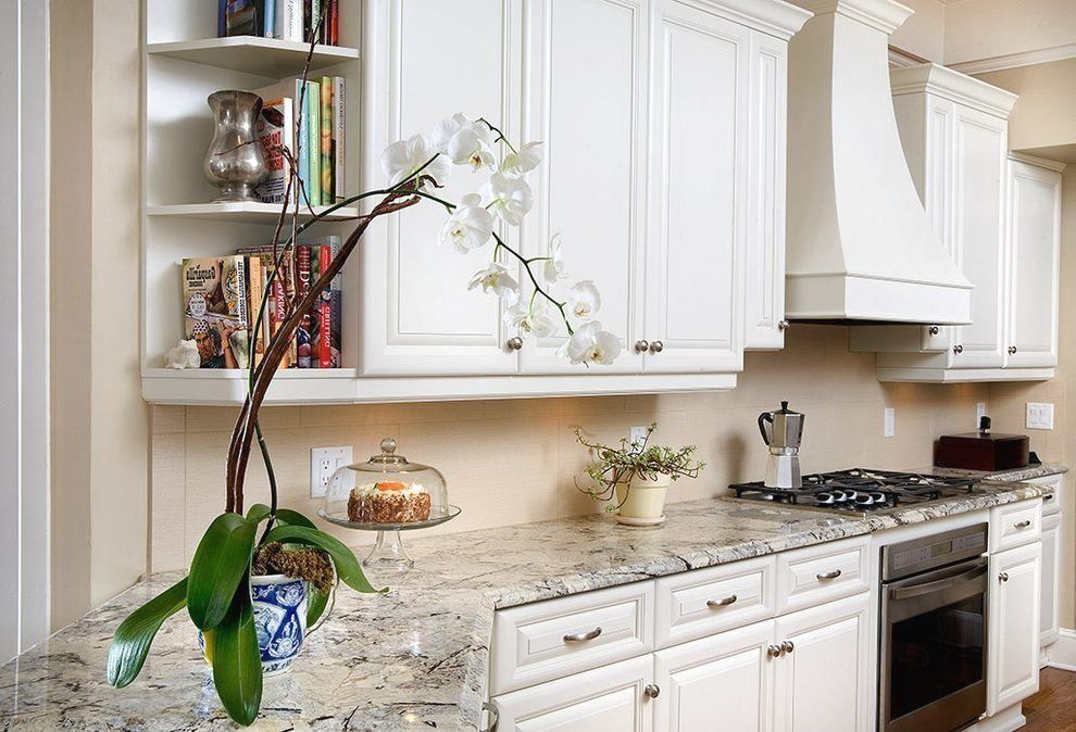 fake plants for top of cabinets home decor and ideas for ...