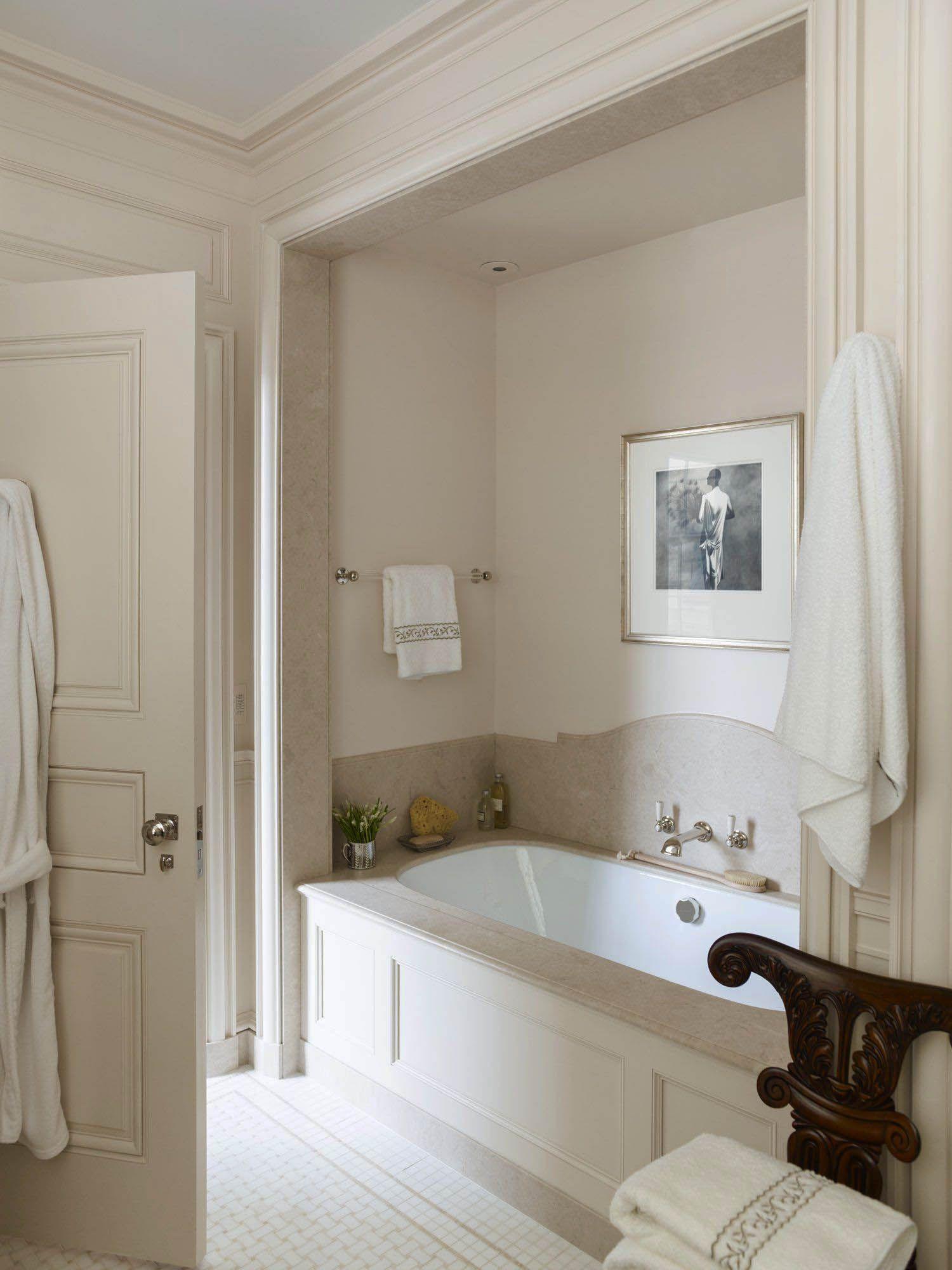 30 Delightful Traditional Bathroom Design Ideas To Not Miss In 2020 Traditional Bathroom Bathroom Interior Design Traditional Bathroom Designs