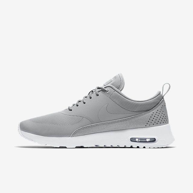 Kaufen Designer Nike DamenHerren Wmns Air Max Zero