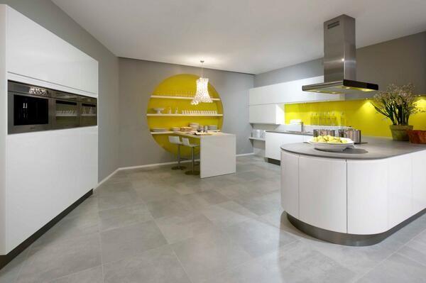 Pin de Tabula Rasa en Cocinas / KITCHENS | Pinterest | Cocina ...