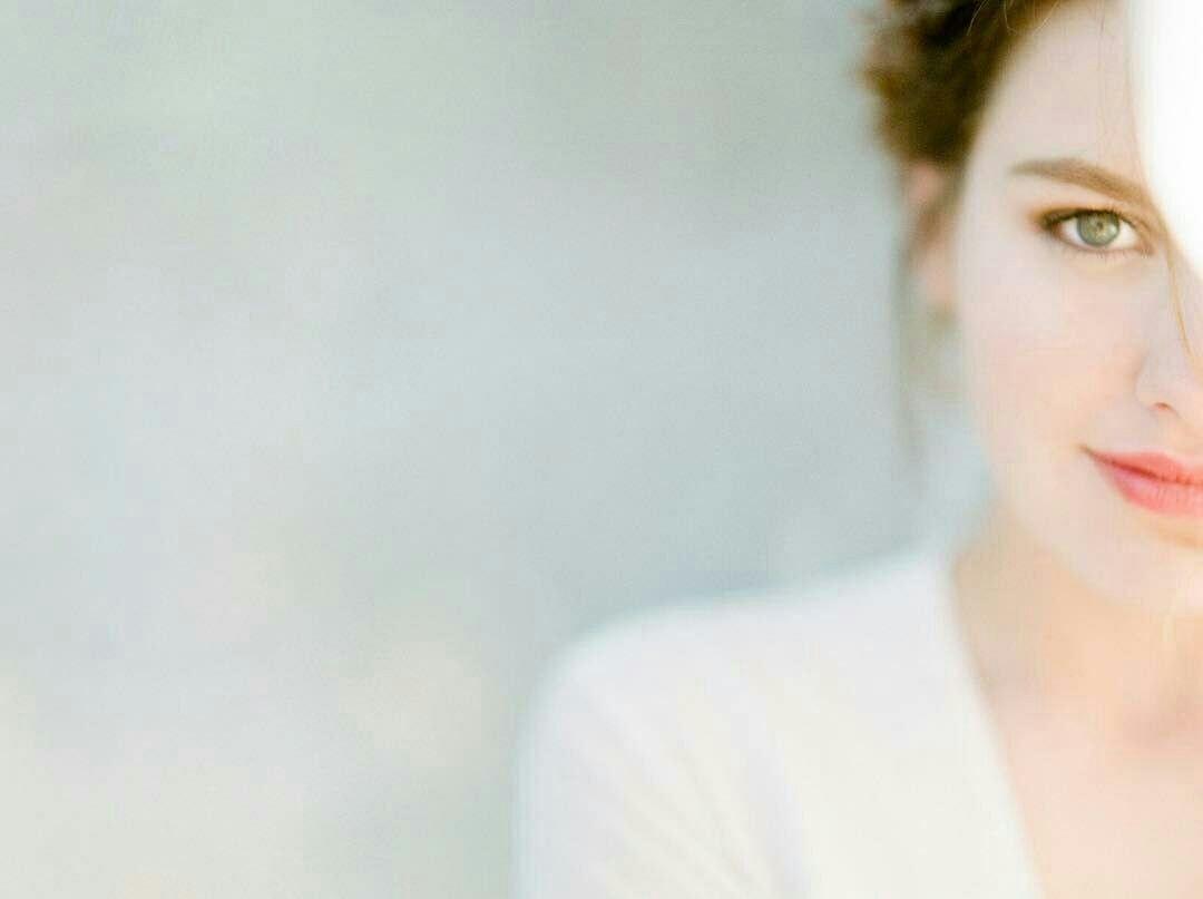 يمن وجهك سمه وينشاف ما يلاح لو ادري تجيني اردود اتعب من صدگ والتذ حلاة التعب من نرتاح لــ حسين المرياني Ginny Au Hair Makeup Instagram