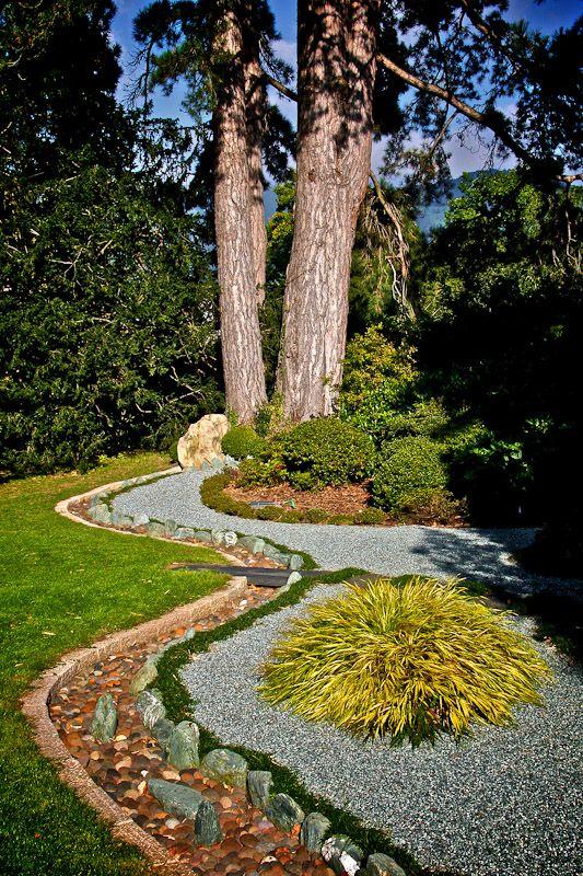 Gartengestaltung Japanischer Garten, notter japan garten pius notter - gartengestaltung, Design ideen