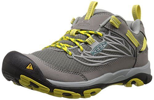 Lowa Innox EVO GTX Lo Women Round Toe Canvas Blue Hiking Shoe  R4HVJ6XAP