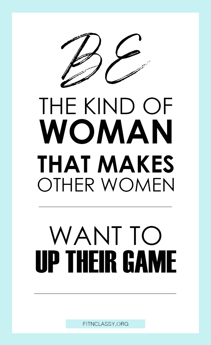 5 Super Empowering Quotes For Women Fit Classy Empowering Quotes Woman Quotes Motivational Quotes For Working Out