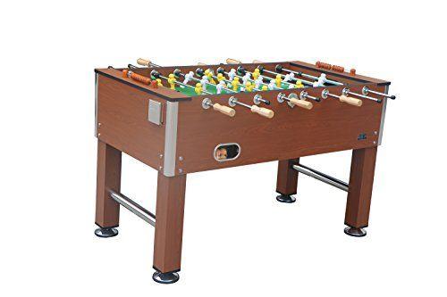 KICK Foosball Table Splendor, 55 In KICK   Foosball tables