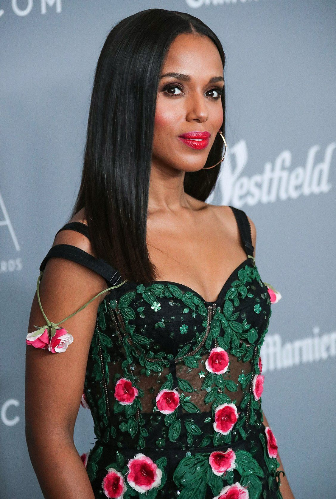 Kerry Washington Kerry Washington new images