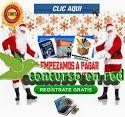 COMO GANAR DINERO COMO AFILIADO EN CLICKBANK http://tiendaenofertas.blogspot.com/p/como-ganar-dinero-como-afiliado-en.html