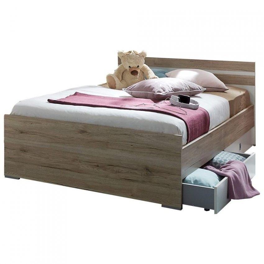 Betten 120x200 Poco Otto Bett Gunstig Mit Bettkasten Schweiz Von Bett 120x200 Gebraucht In 2020 Bett 120x200 Bett Bestes Schlafsofa