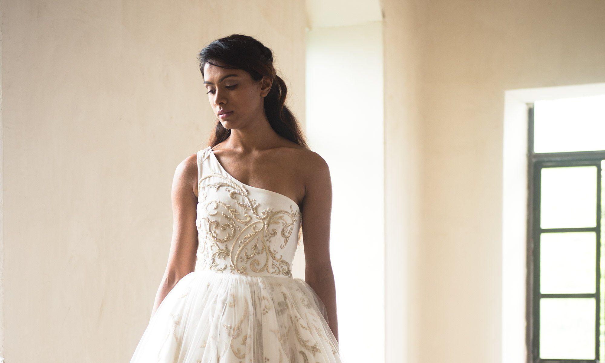 Indian wedding dress DESIGNER website. Indian wedding