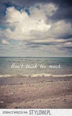 Explore Wave Quotes Beach Holiday And More