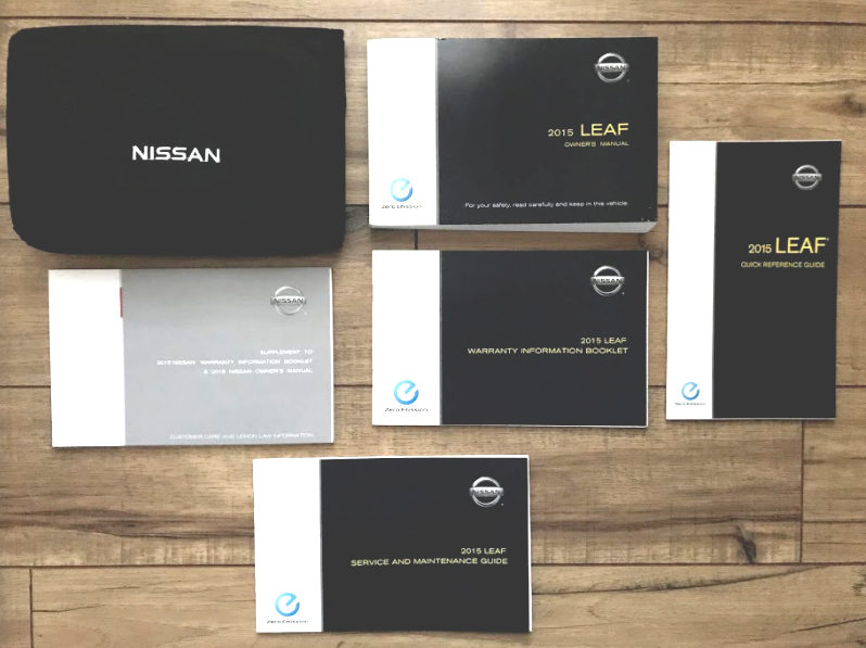 awesome amazing 2015 nissan leaf owners manual 2018 check more at rh pinterest co uk nissan leaf owners manual 2015 nissan leaf owners manual 2015