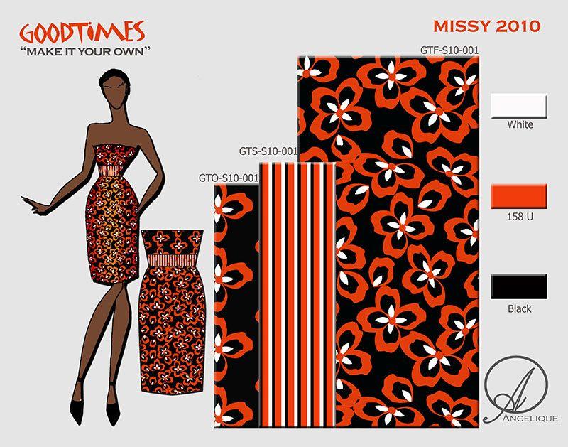 Dukht Fashion And Beauty News How To Make A Fashion Design Portfolio Design De Apresentacao Design