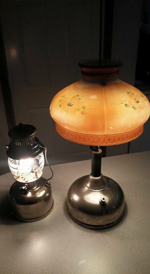 Agm Lantern Coleman Lamp 1920 S Coleman Lamp Antique Lanterns Gas Lanterns