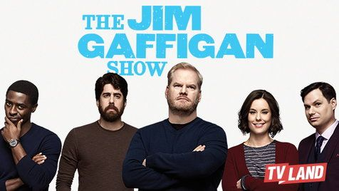 Watch Tv And Movies On Xbox Ps3 Apple Tv And More Hulu Tv Shows Online Jim Gaffigan Watch Tv Shows