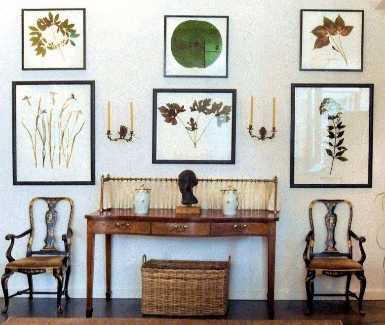 Becky Davis Botanicals, LLC - bdbotanicals.com