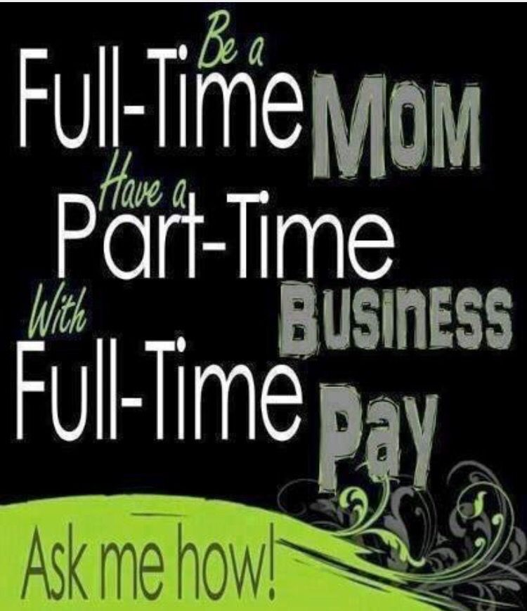 Looking To Make A Change And Start Your Own Business And Be Your