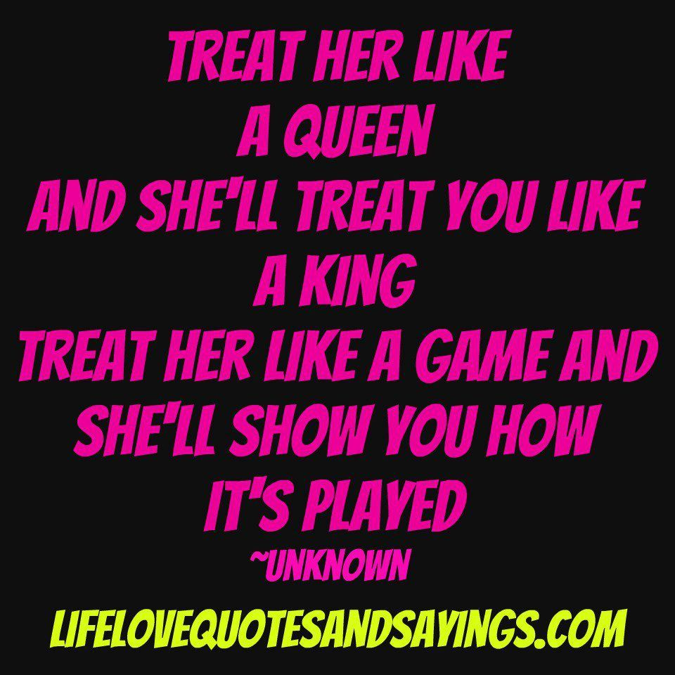 Funny love quotes for him who thinks girls are toys This is funny You go girls