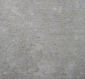 Бетон текстура фото завод ячеистого бетона фгуп