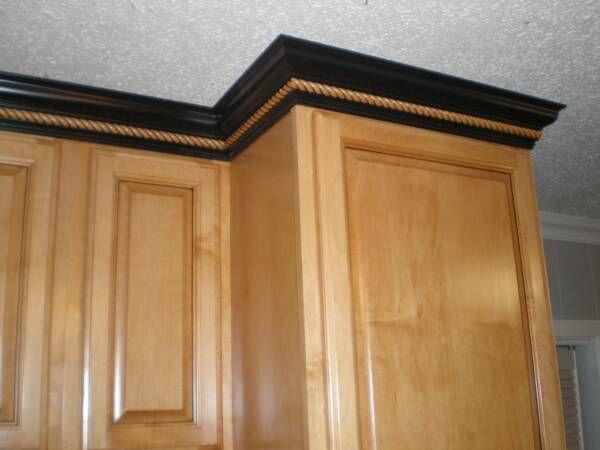 Cabinet Installation   Cabinet Installers   Wooden Concepts   Around ...