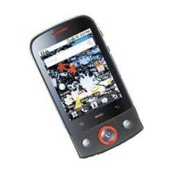 videocon mobile v 7400 videocon dual simv 7400 videocon phone gsm rh pinterest com