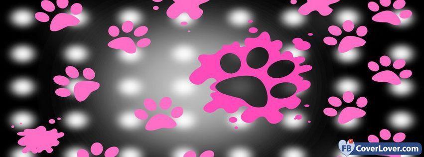 Pink Panther - cover photos for Facebook - Facebook cover photos