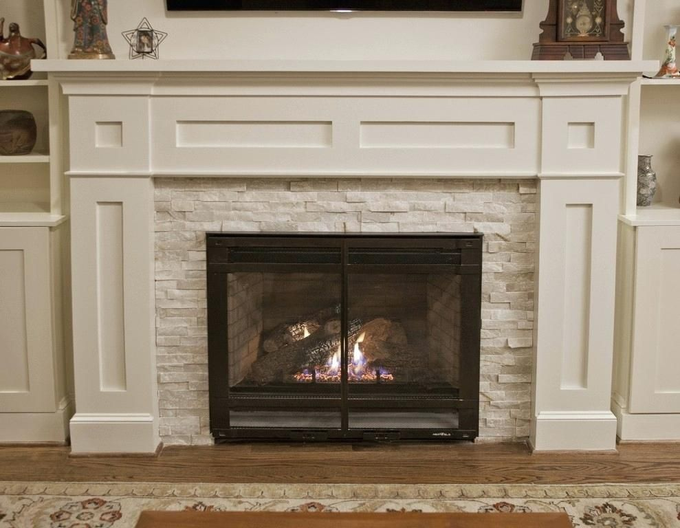 Gas Valve For Fireplace Gas Fireplace Valve Turn Off Vent Free