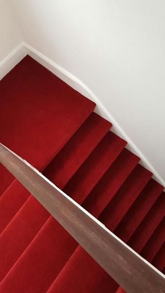 Best Stairs With Images Stairs Carpet Carpet Stairs 400 x 300