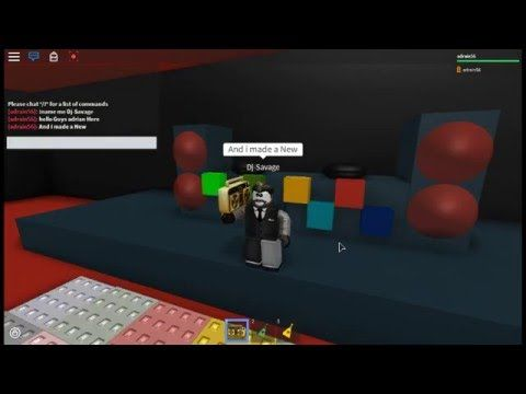 Pin By Dangelo On Roblox Pinterest Music Music Videos And Rap Music