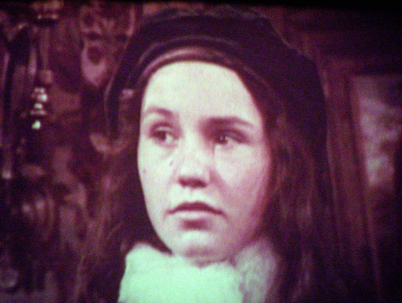 Deborah Makepeace