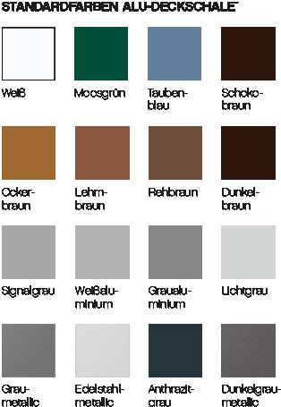 Fenster Farben.Rekord Holz Alu Fenster Royal Farben In 2019 Holz Alu