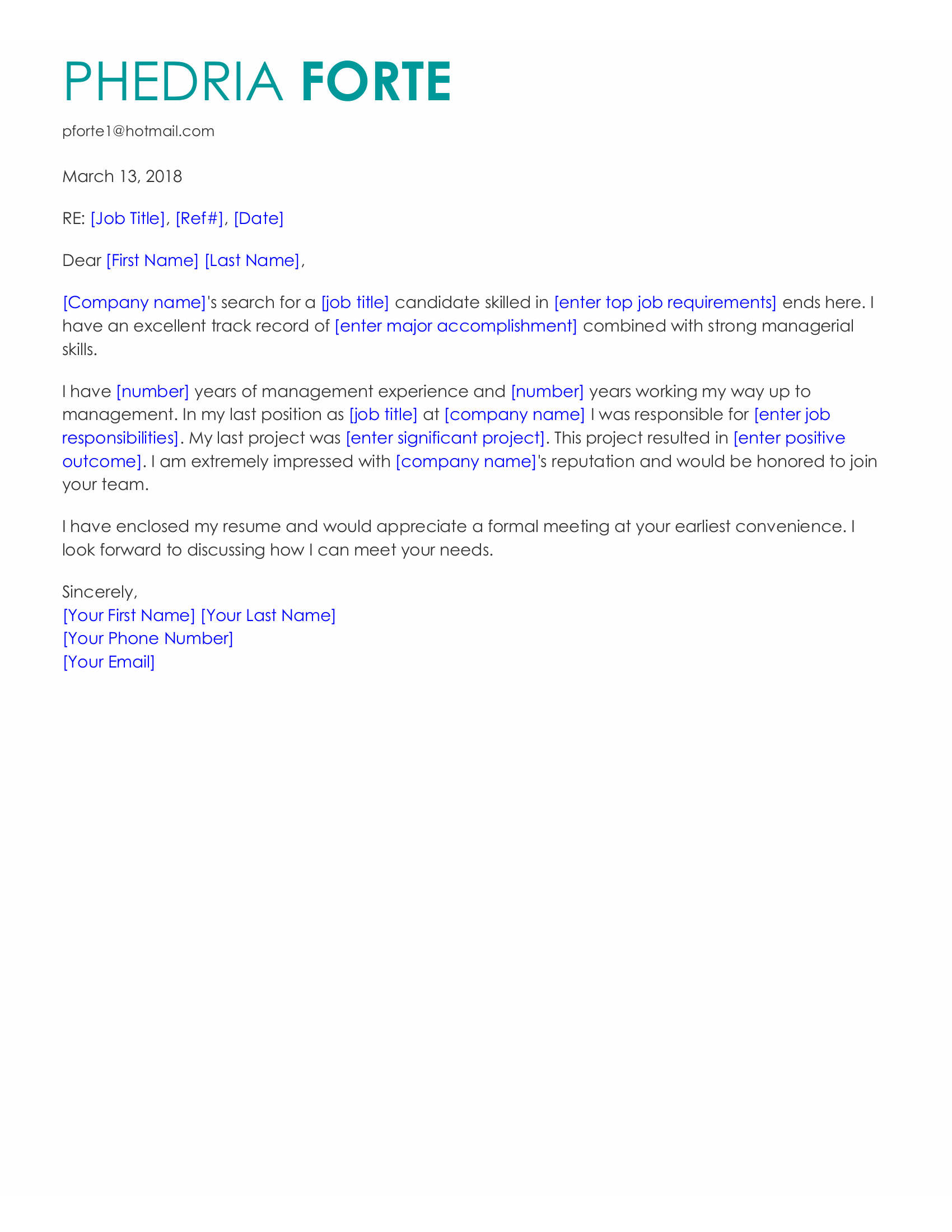 Resume Preview Cover Letter Styles Pinterest