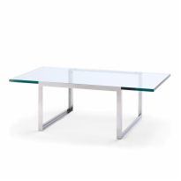 Tables   Design and Planning   Knoll